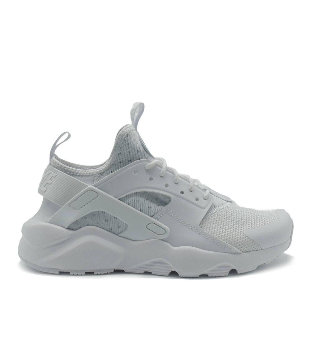 f0e869fc627560 footwear boys girls nike air huarache run ultra gs