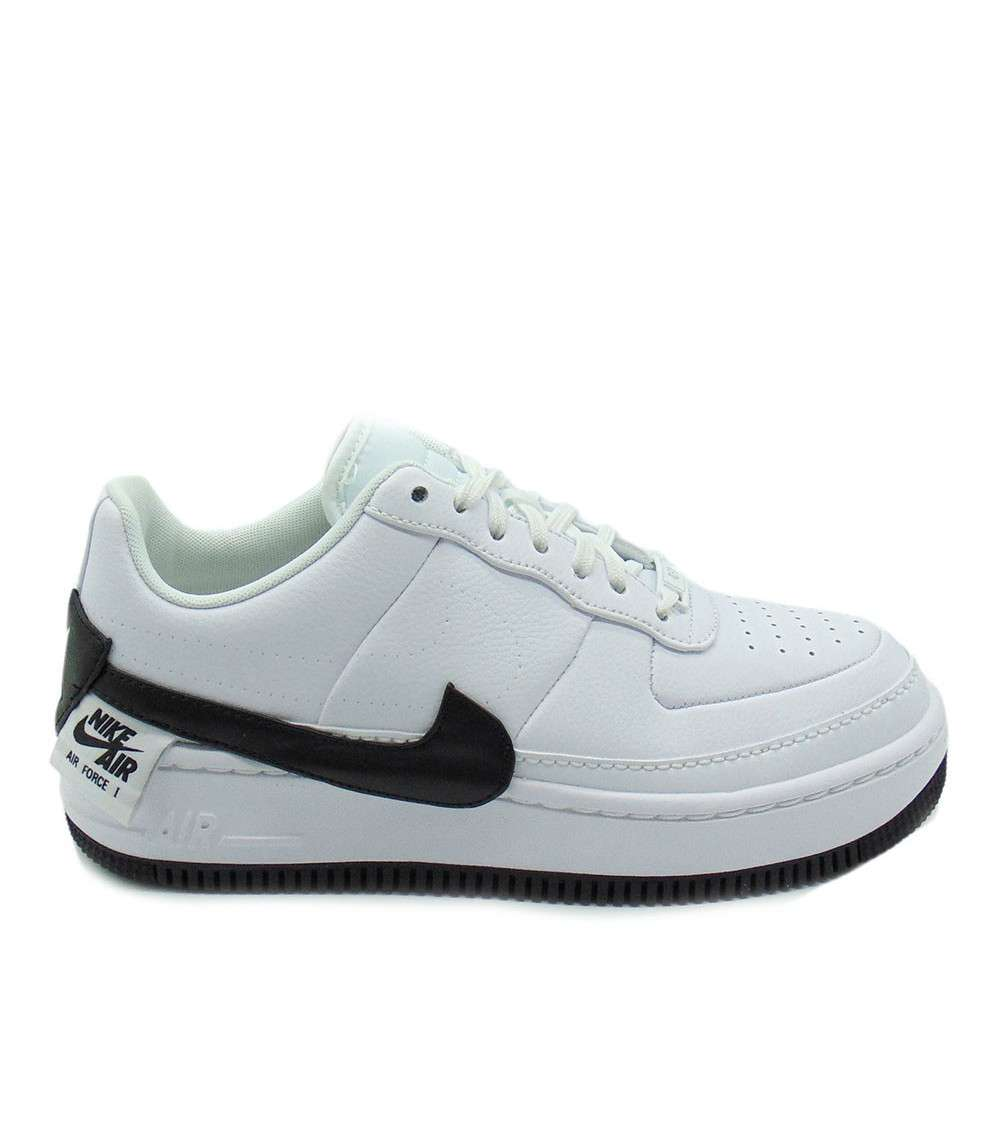 official photos 007df 820d2 SCARPE DONNA , NIKE AIR FORCE 1 JESTER XX W ...