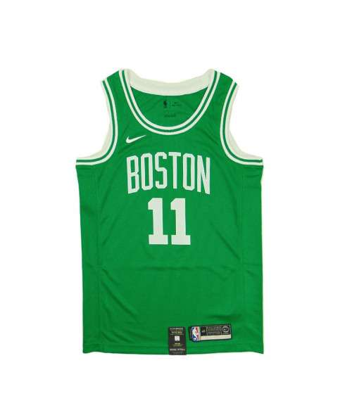 NIKE KYRIE IRVING ICON EDITION SWINGMAN JERSEY APPAREL MAN buy now online. 718075a90d41